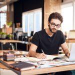 Een freelance projectmanager gezocht