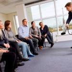 Volg handige cursussen bij G4S veiligheids-trainingen