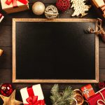 De essentie van een kerstpakket